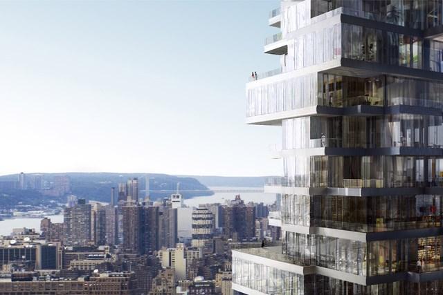 Constryendo ciudades sustentables.
